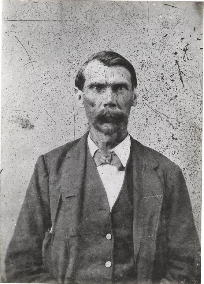 homestead act 1862. After the Homestead Act was