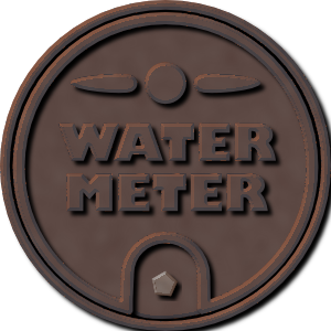 Water Meter Iron.png
