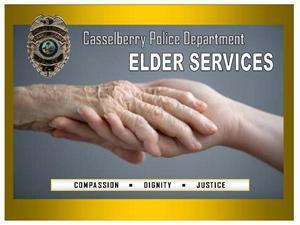 Elder graphic2_thumb_thumb_thumb.jpg