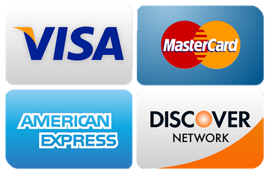 discover credit card customer service: